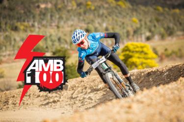 AMB 100 Marathon