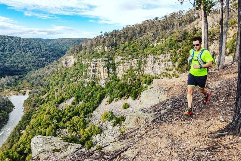 King Jarrah Adventure Run (Part of Adventurethon Dwellingup Stage Race)