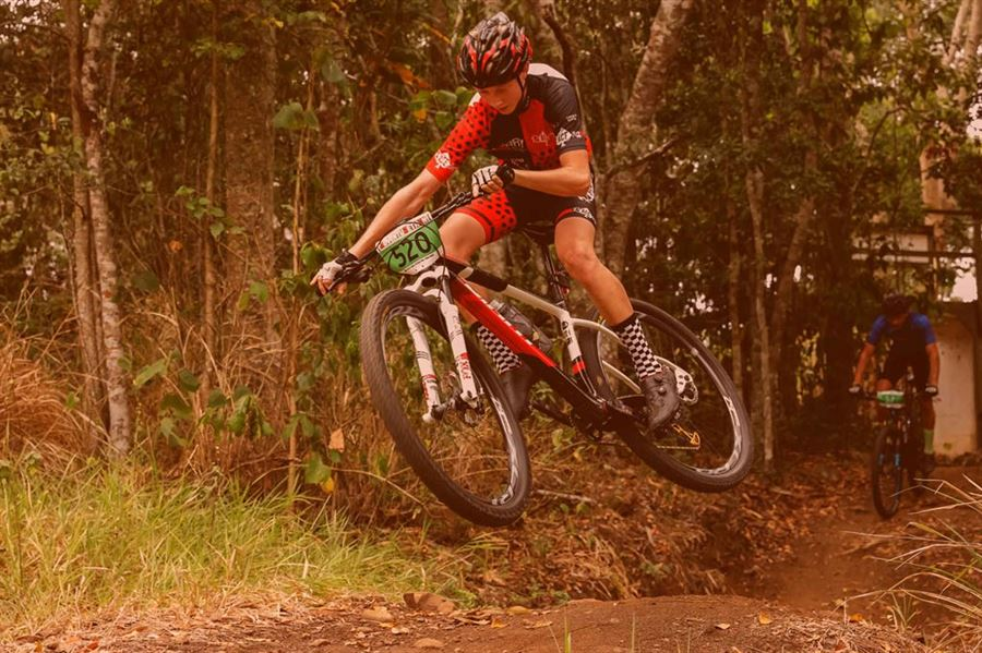 MAD MTB XC (part of Adventurethon Mackay Stage Event)