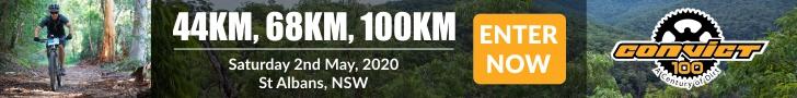 250-Convict-100-Adventureracecomau-Display-Advert-2.jpg
