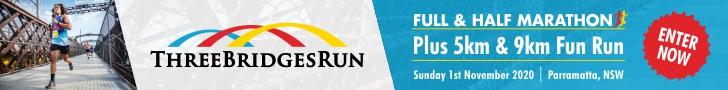 258-Three-Bridges-Run-Display-Advert-Adventure-Race.jpg