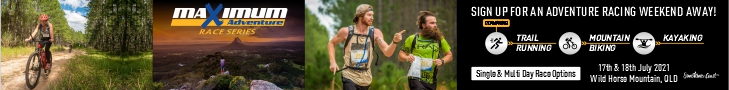 263-Sunshine-Coast-Adventure-Race-Website-Banner.jpg
