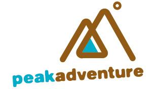 peak_adventure.jpg